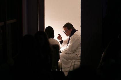 Confession.josh-applegate-LYVuxUoOyGE-un