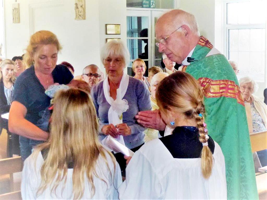 07.30.17 Maksiu's baptism 10