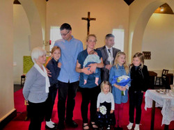 07.30.17 Maksiu's baptism 26