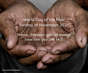World-Day-of-the-Poor-2021.png