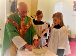 07.30.17 Maksiu's baptism 8