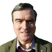 James Mackain-Bremmer.nobakgrnd.jpg