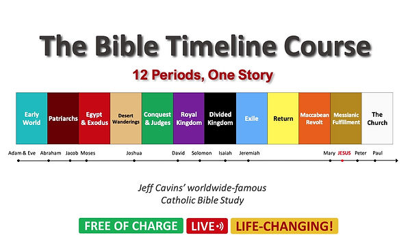 bible-timelineCourse.jpg