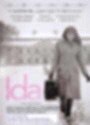 Ida.Poster(SM).jpg