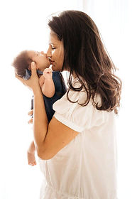 10.About-mother-and-baby-sm.jpg