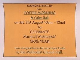 MethodistInviteAug19.jpg