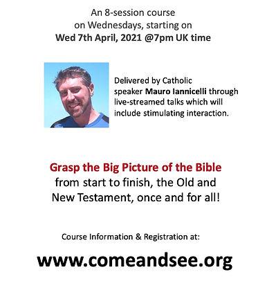 bible-timelineCourseInfo.jpg