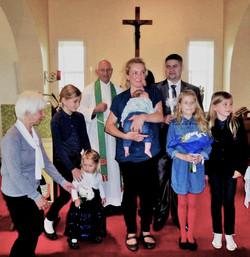 07.30.17 Maksiu's baptism 27