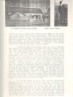 Gillingham.LocalHistory3