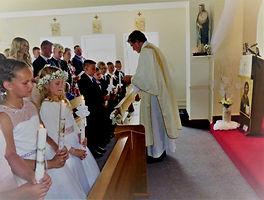 1stCommunion.Liturgy.jpg