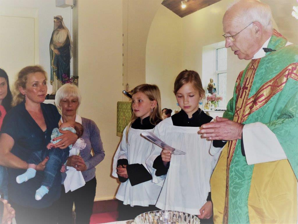 07.30.17 Maksiu's baptism 12