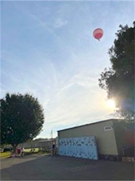 10.Balloon.jpg