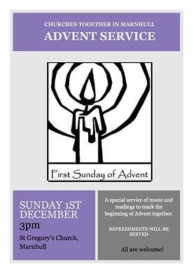 CTM.Advent poster19.jpg