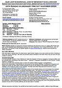 1.Generic Newsletter Pic.jpg