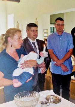 07.30.17 Maksiu's baptism 22