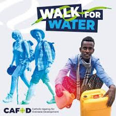 WalkforWaterCafod2021.jpeg