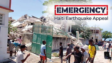 Haiti-Earthquake-Appeal-LW-Banner_opt_fullstory_large.jpeg