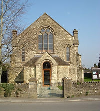 MethodistChurchPic.jpg