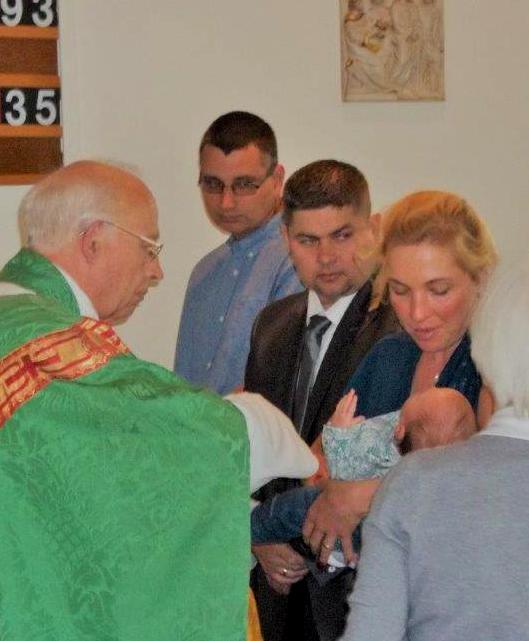 07.30.17 Maksiu's baptism 15