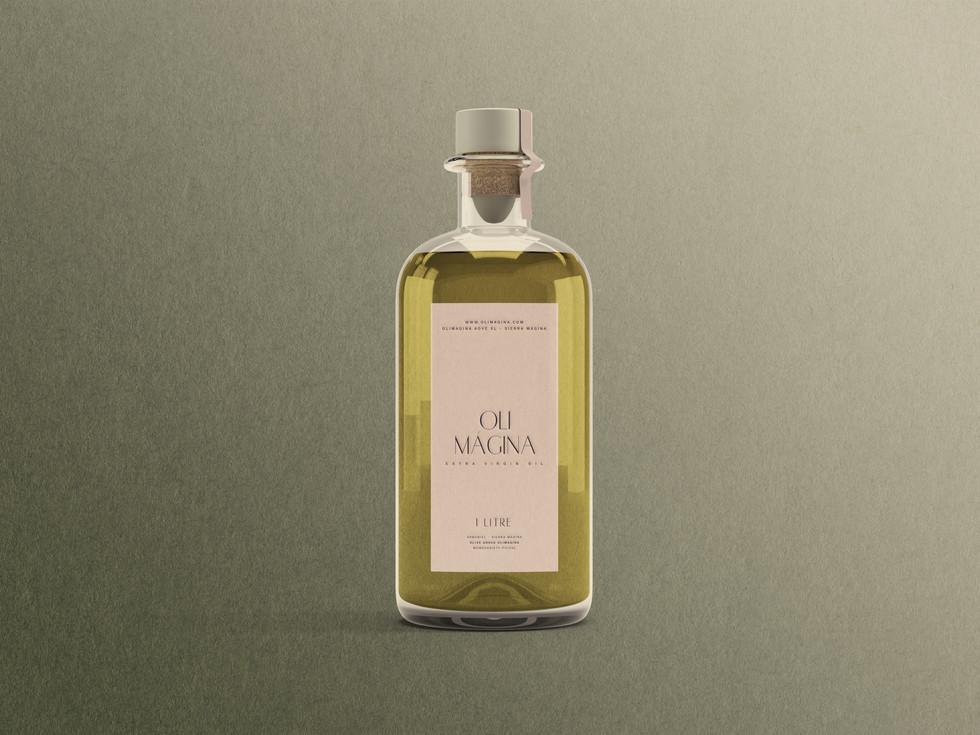 Olimagina_Bottle.jpg