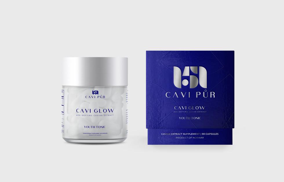 cavi_glow_packaging.jpg