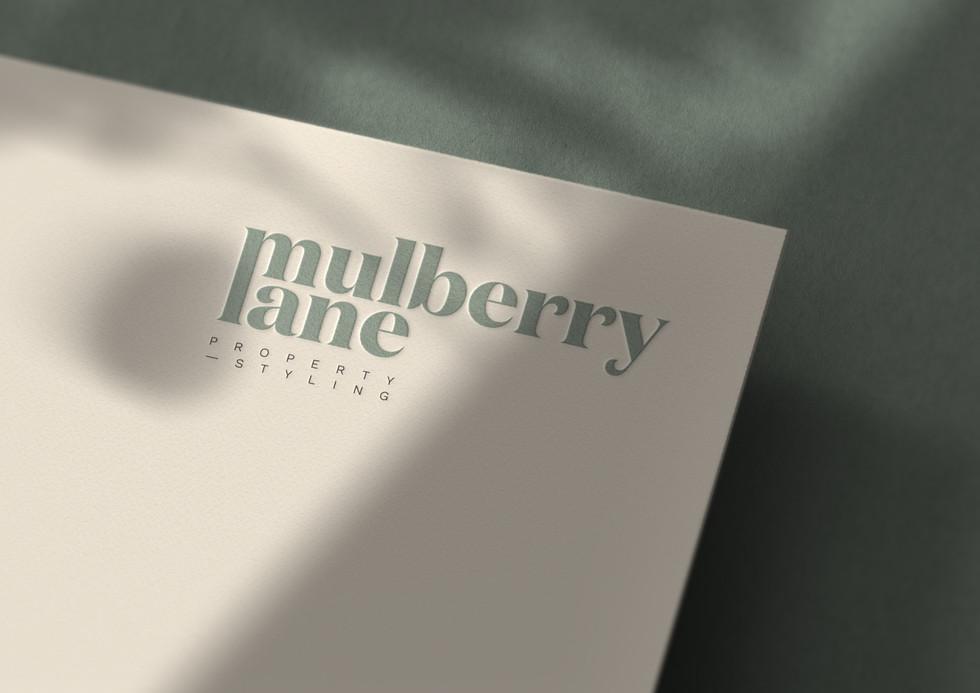 Mulberry Lane.jpg