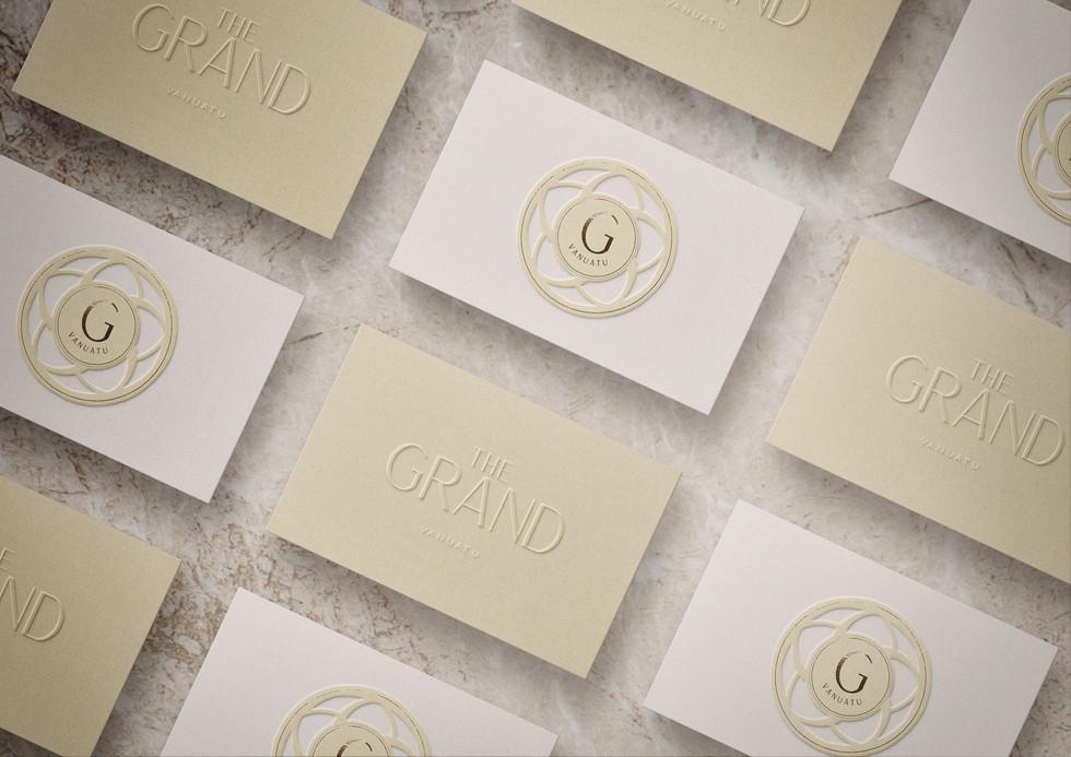 thegrand_card.jpg