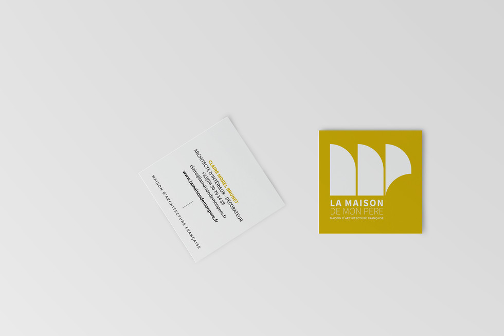 LMDMP_business.jpg