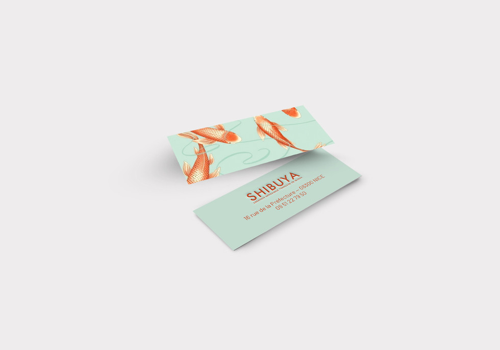 Slim Business Card 1.jpg
