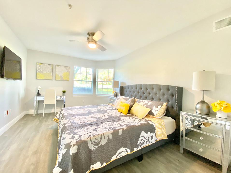 Orlando Corproate Housing