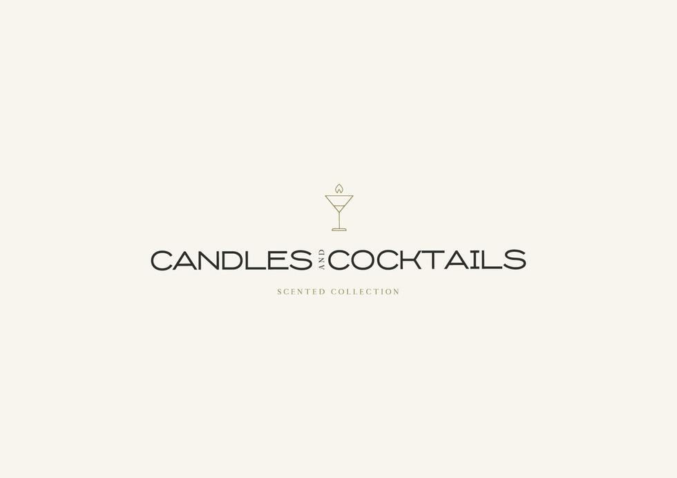 2D_candlencocktails.jpg