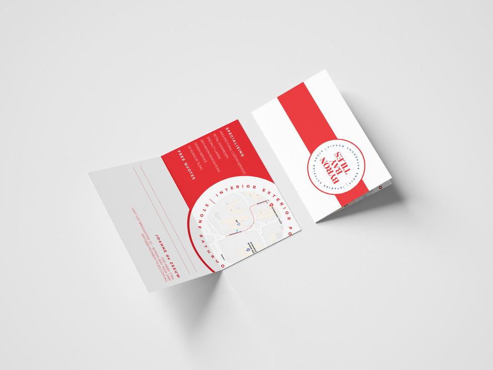 folded_business_BBT.jpg