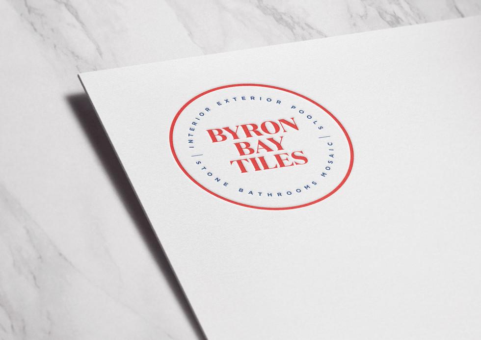 Byron Bay Tiles.jpg