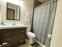 Furnished Apartment Orlando
