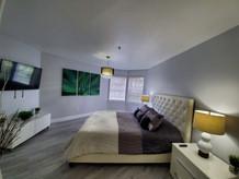 Orlando Corporate Housing