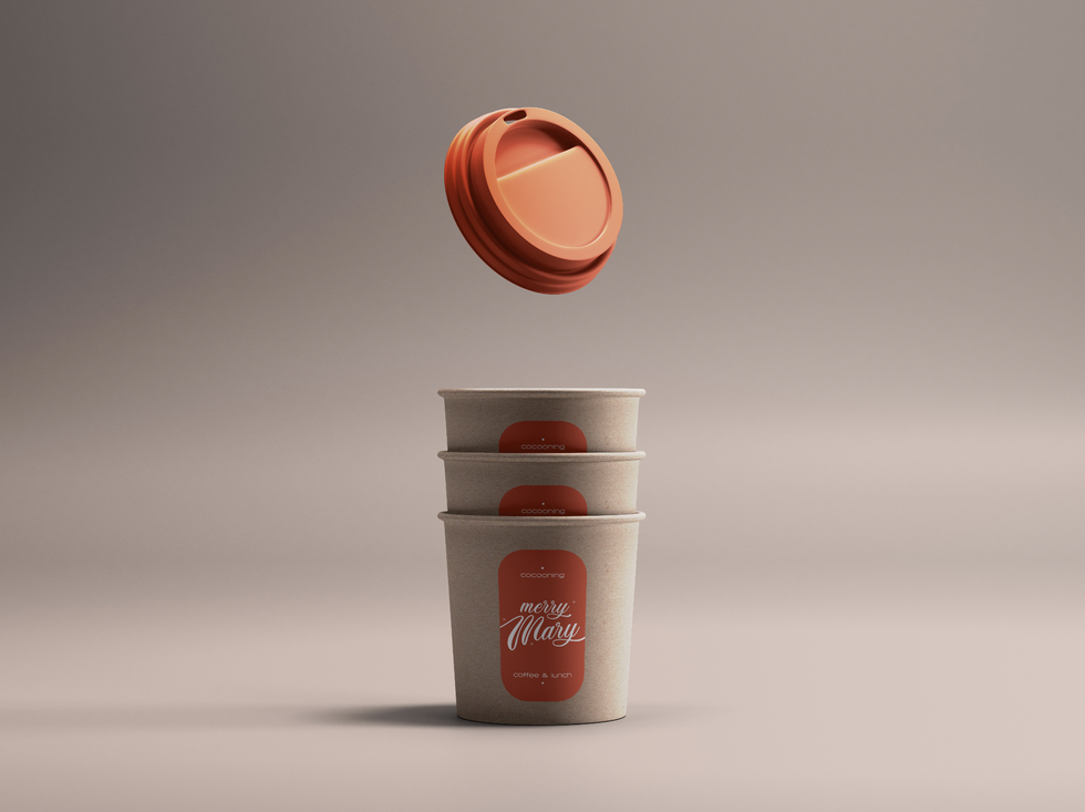 Merry_mary_cup.png