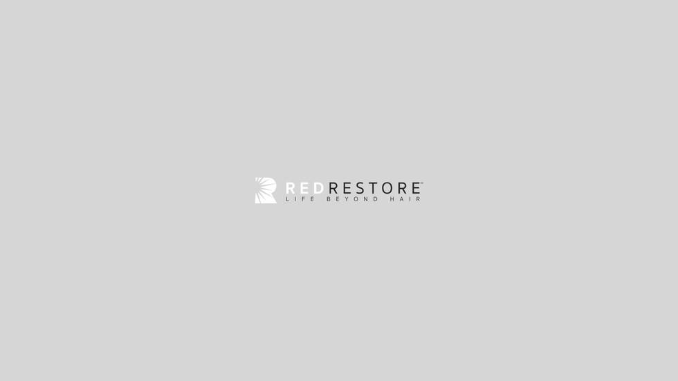 redrestore_logo.jpg