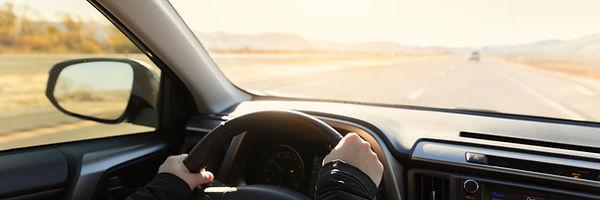 driving-a-car-PSRBH75.jpg