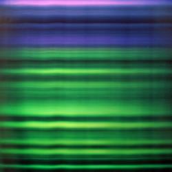 PL8 20x20 2010