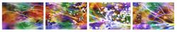 T112 Seasons 40x240 4-40x60 2015