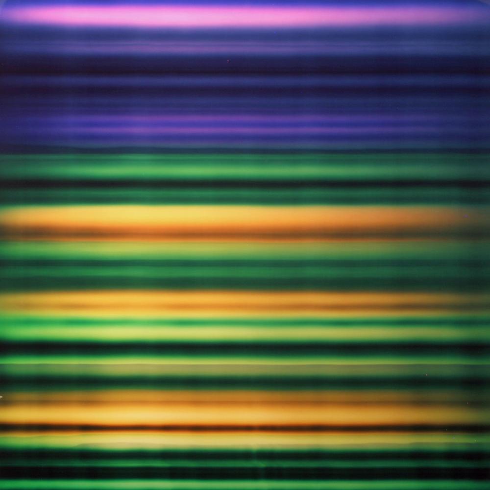 PL6 20x20 2010