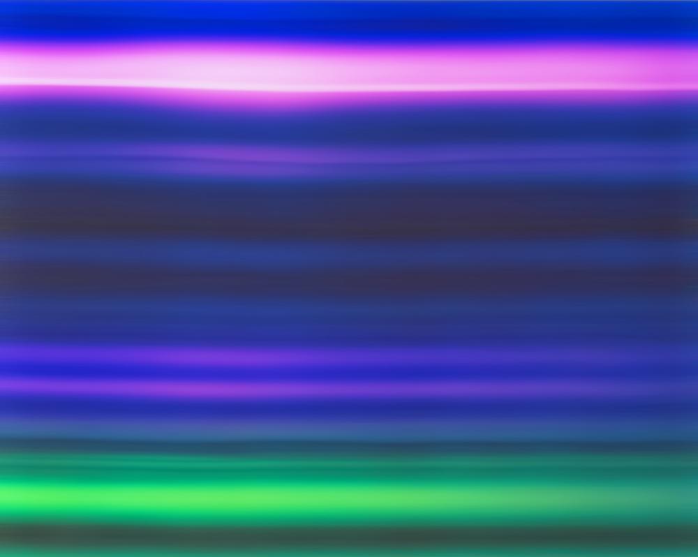 PL23 8x10 2010
