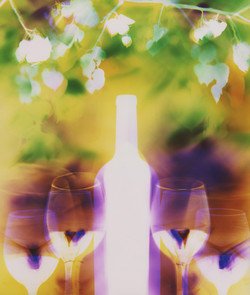 W59 Aspen & Wine 20x24 2014