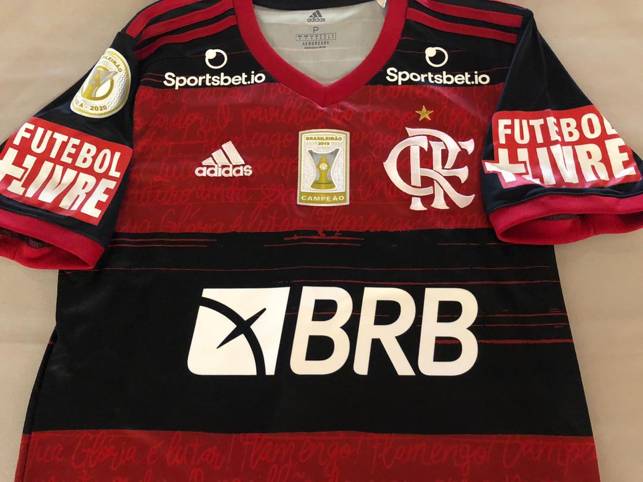 Camisa Flamengo 4.jpeg