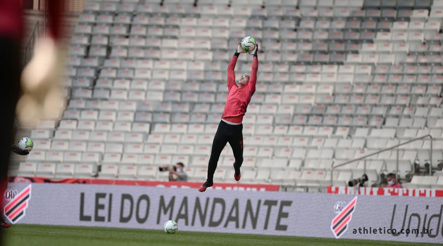 Placa Athletico.jpg