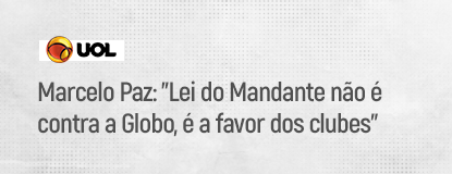 UOL_Marcelo-Paz.png