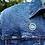Thumbnail: Welcome to Alaska - Enamel Pin