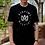 Thumbnail: Airtime Misfits Logo Shirt