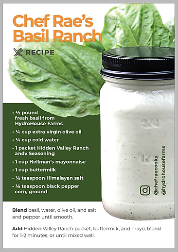 basil ranch recipe.png