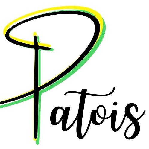 Patois